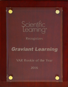 VAR-Award-2016