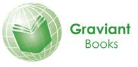Graviant Books