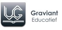 Graviant Educatief