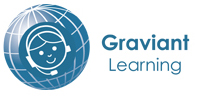 Graviant Learning